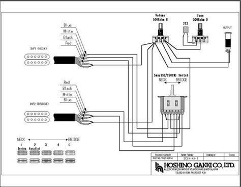ibanez jem wiring diagram ibanez jem manual wiring diagram