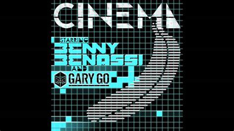 skrillex cinema benny benassi ft gary go cinema skrillex radio edit