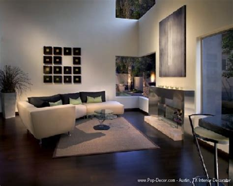home decor austin tx home decorator austin tx home decor ideas