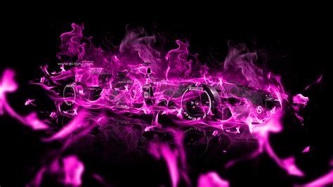 wallpaper 4k pink 4k wallpapers f1 super fire abstract car 2015 el tony