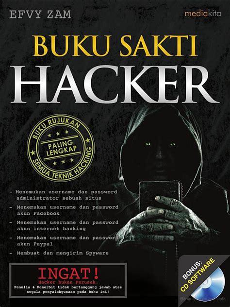 Ebook Hacker 2 free ebook buku sakti hacker lengkap