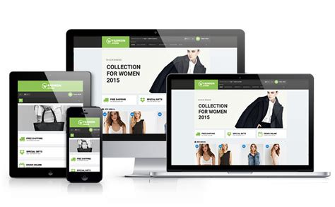 best shopify themes electronics 5 best shopify theme for e commerce website in 2015