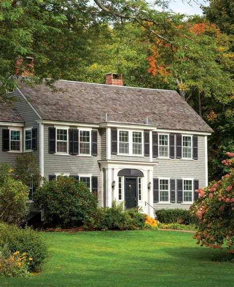 center hall best paints 25 best federal style house ideas on federal architecture classic house exterior