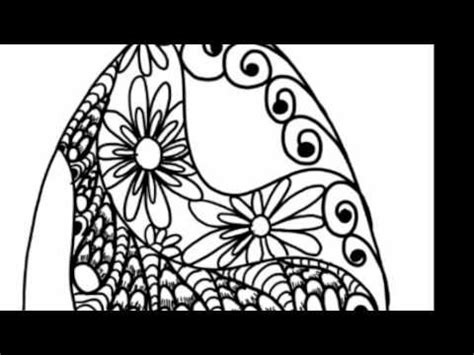 zentangle pattern wadical 1000 images about zentangle patterns quot beginners to