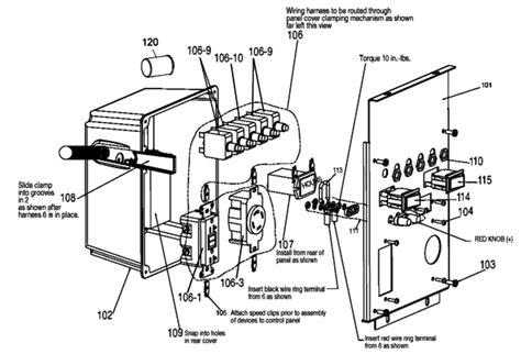 king craft generator wiring diagram for motor king just