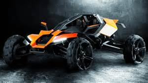 ktm ax concept   youtube