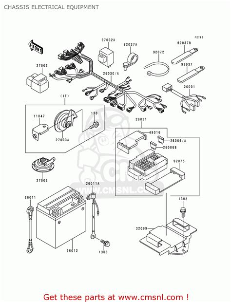 28 wiring diagram for zxr 400 188 166 216 143