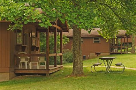 Burr Oak State Park Cabins by Wildlife Picture Of Burr Oak Lodge And Conference Center