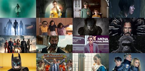 film 2017 top 35 must watch movies in 2017 den of geek