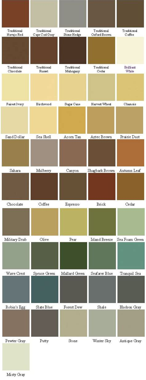 deckover colors the 25 best behr deck colors ideas on
