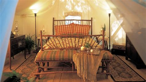 let s stay cool tent home tent bedroom ideas