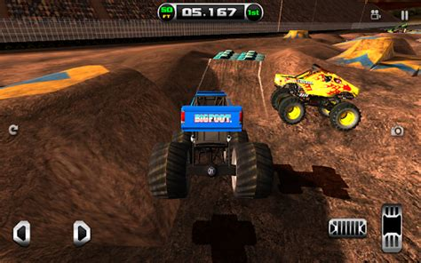 monster truck destruction kids download monster truck destruction google play softwares