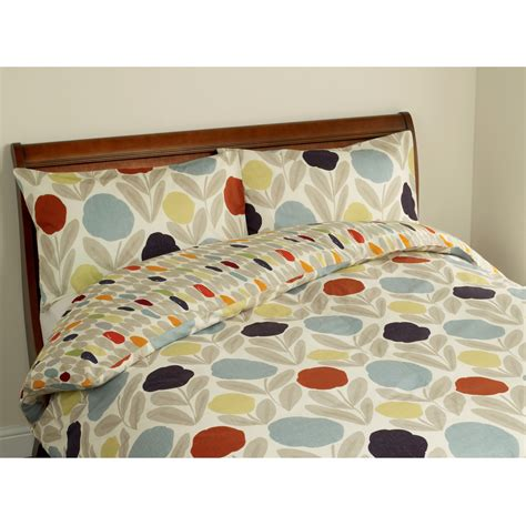 retro bedding 28 images catherine lansfield retro