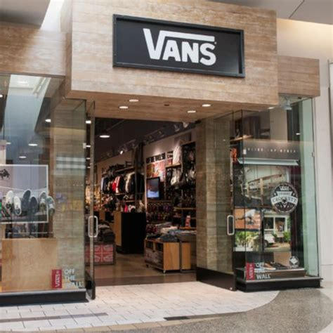 vans shoe store vans store outlet black shoes