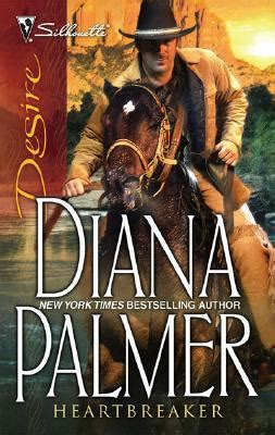 Friends And Diana Palmer heartbreaker by diana palmer fictiondb