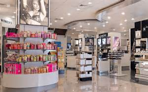 Home Design Store Soho Cosmetic Store Interiors House Style Pictures