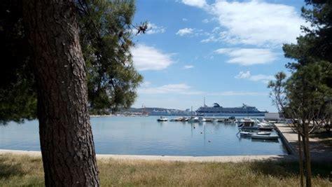 wohnung kaufen kroatien meer zadar dalmatien neubau appartement direkt am meer