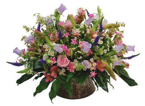 piccole composizioni di fiori composizione di fiori freschi mp98 pineglen