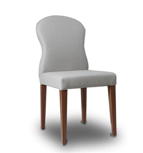 Modern Leather Dining Room Chairs Modern Leather Dining Chair 89 Modern Chairs