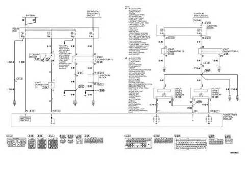 mitsubishi transaxle diagrams mitsubishi free engine