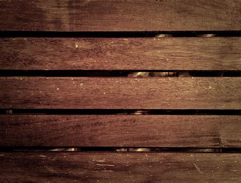 techcredo wood texture wallpaper collection for android wood android wallpaper best wallpaper hd