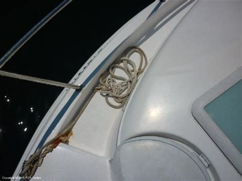 cobia boats ta fl pop yachts archives page 21 of 51 boats yachts for sale