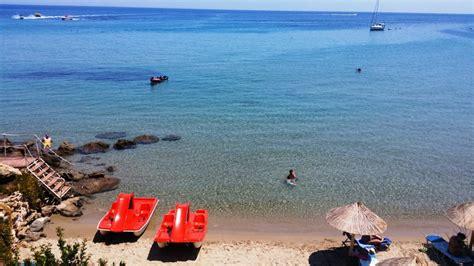 vacanze zante dove alloggiare a zante argassi o laganas viaggi e turismo