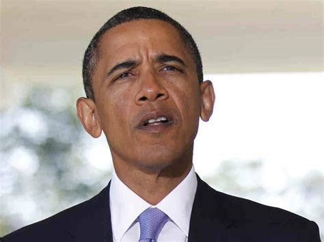 president obama does president obama a moral compass moral question of the week weekly