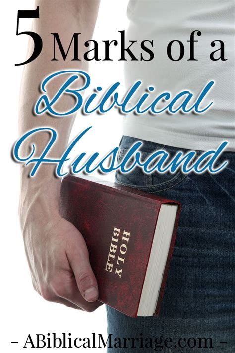 the reluctant husband s guide to becoming christian grey books 5 marks of a biblical husband a biblical marriage
