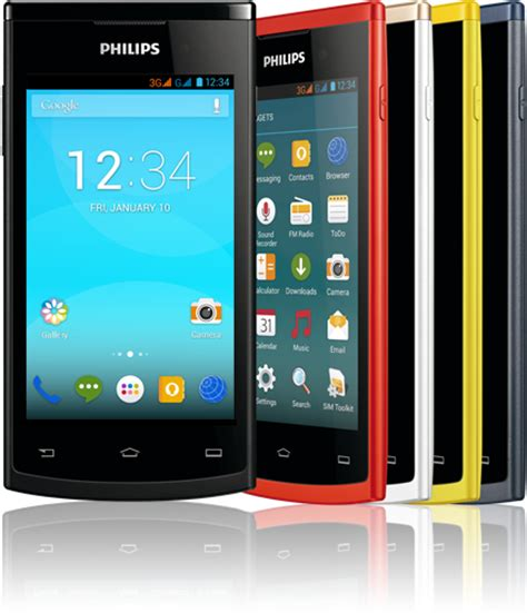 philips mobile phones mobile phones discover the range philips