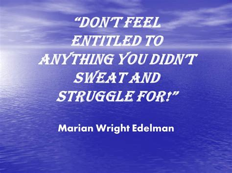 quotes about self entitled people quotesgram quotes about entitlement quotesgram