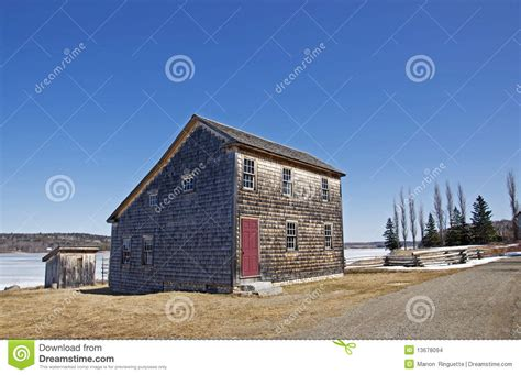 saltbox architecture saltbox architecture 170 best images about saltbox houses