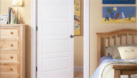 Masonite Doors by Interior Door Masonite Interior Door Styles