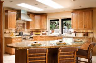 Transitional kitchens transitional kitchen phoenix by arizona