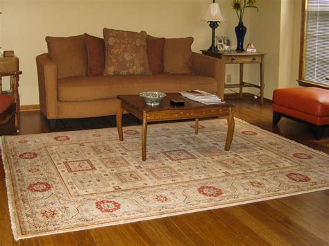 Living Room Carpet Deals Living Room Carpet Deals 28 Images 90 Living Room