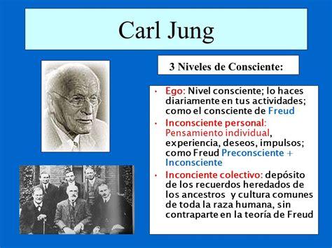 teora de la personalidad de carl jung arquetipos apexwallpapers com carl jung 3 niveles de consciente ppt video online