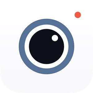 instasize apk instasize для андроид скачать apk приложение для обработки фотографий скачать инстасайз на андроид