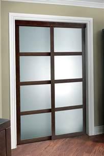 96 Closet Doors by 48 Inch Closet Doors Home Design Ideas
