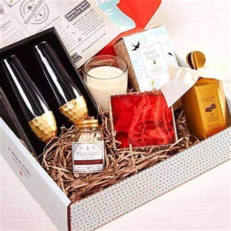 unique gifts for women best 20 unique gifts for women ideas on pinterest unique gift basket ideas wine gifts and