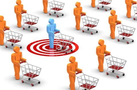 the consumerist consumer buyer behaviour