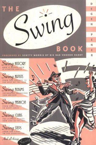 The 18 Best Dance Books Book Scrolling