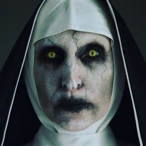 Planet Lighting Toronto Cartwright The Conjuring 2 Valak Getting Spinoff