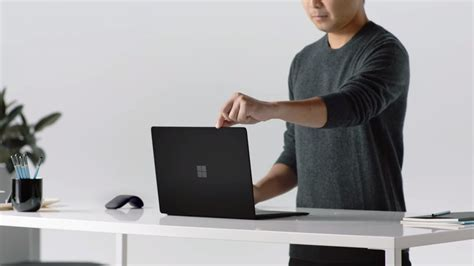 surface laptop 2 surface laptop 2 microsoft reveals the new surface laptop 2 thurrott