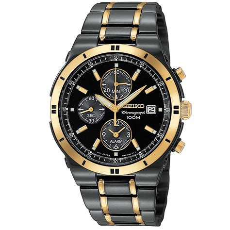 watches for men online shopping in india online shop for shoes clothing