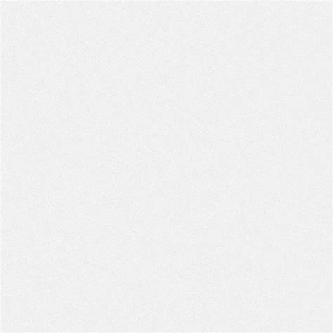 white free background texture png www pixshark images