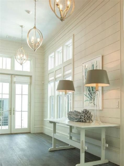26 interior design ideas with wall sconce messagenote 7 wall paneling interior ideas