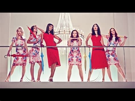 Marks Spencer New Summer Advertising Caign by M S S Fashion Summer Tv Ad 2015