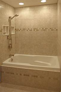 give your bathroom designer with the simple and economical upgrade tile showers for small bathrooms corner ideas best source