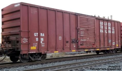 box car railroad freight locomotive engine emd ge boxcar