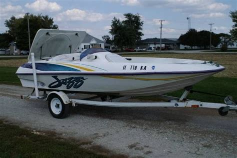 bayliner jazz boats for sale bayliner jazz 1995 for sale for 100 boats from usa